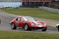 Le-Mans-2014-02-01-018.jpg