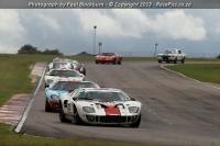 Le-Mans-2014-02-01-020.jpg
