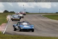 Le-Mans-2014-02-01-025.jpg