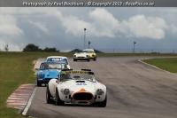 Le-Mans-2014-02-01-029.jpg