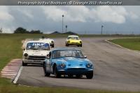 Le-Mans-2014-02-01-030.jpg