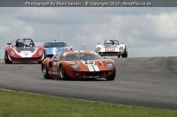 Le-Mans-2014-02-01-034.jpg