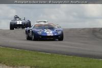 Le-Mans-2014-02-01-036.jpg