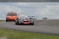 Le-Mans-2014-02-01-042.jpg