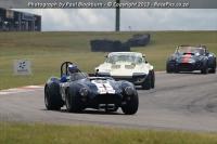 Le-Mans-2014-02-01-044.jpg