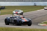 Le-Mans-2014-02-01-047.jpg