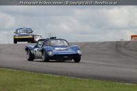 Le-Mans-2014-02-01-048.jpg