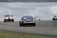Le-Mans-2014-02-01-050.jpg