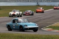 Le-Mans-2014-02-01-053.jpg