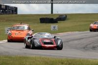 Le-Mans-2014-02-01-055.jpg