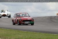 Le-Mans-2014-02-01-056.jpg