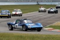 Le-Mans-2014-02-01-060.jpg