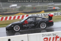 Practice-Qualifying-2014-02-01-009.jpg