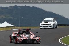 Supercars-2015-01-31-031.jpg