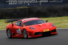 GT247-2015-01-31-041.jpg