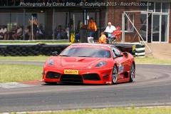 GT247-2015-01-31-046.jpg