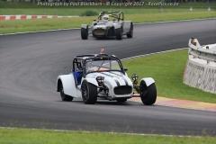 Lotus-2017-01-28-017.jpg