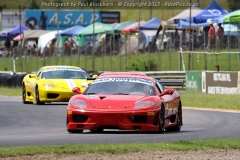 Ferrari-2017-01-28-002.jpg