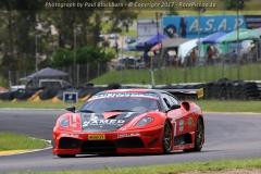 Ferrari-2017-01-28-008.jpg