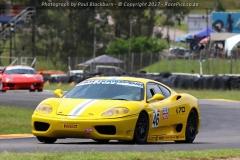 Ferrari-2017-01-28-015.jpg