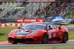 Ferrari-2017-01-28-018.jpg