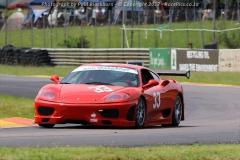 Ferrari-2017-01-28-025.jpg