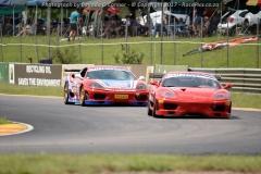 Ferrari-2017-01-28-027.jpg