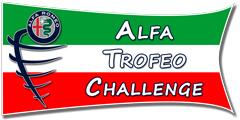 Alfa Trofeo Racing