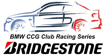 Bridgestone BMW Club Racing Series