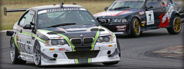 Inland Championship - Round 9 - Red Star Raceway - 2017-11-11 - Photographs