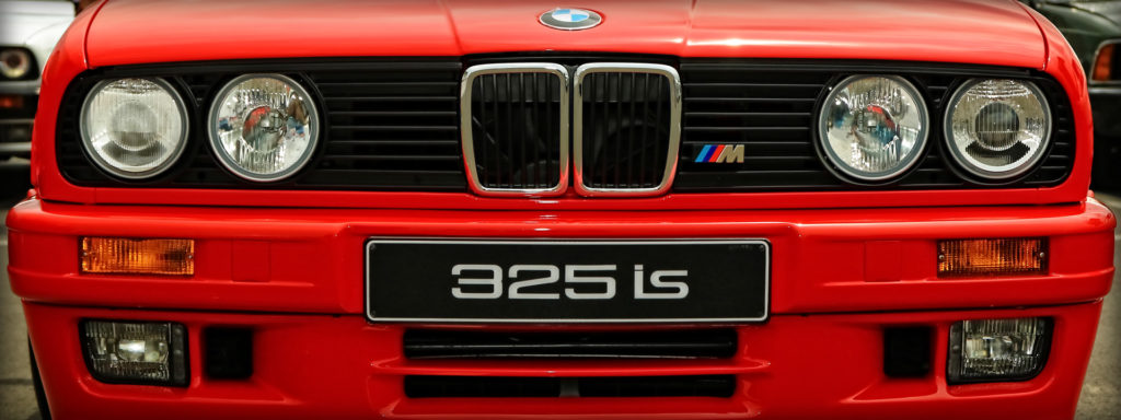 Photographs of the BMW Concours d'Elegance on 2017-10-22 at Kyalami Grand Prix Circuit